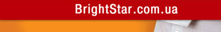 Brightstar.com.ua